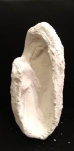 plaster (2011)